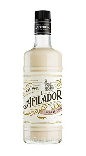 El Afilador - Crema de Orujo, 1 unidad, 700 ml