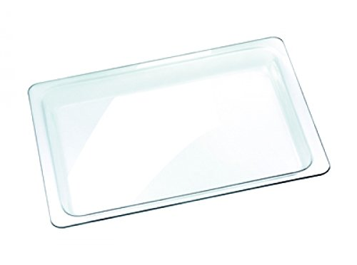 Miele 60cm Glass Tray for Speed Ovens