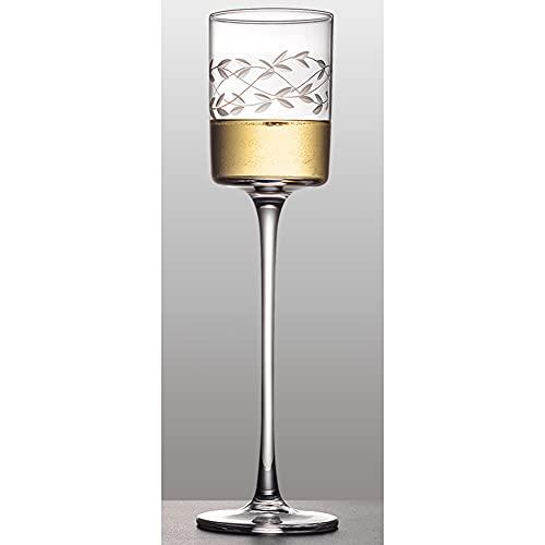 Copas De Champán Con Forma De Cristal: Copas Para Vino, Copa De Champán Para Fiestas En La Piscina, Recepciones Al Aire Libre, Bodas,B,4 packs