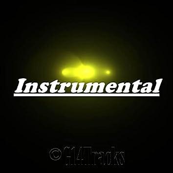 The Outcast (Instrumental)