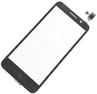 Tela Touch Alcatel 5015 Preto