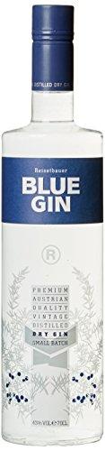 Blue Gin (1 x 0.7 l)