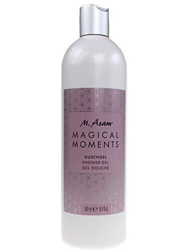 M. Asam® Duschgel Magical Moments - 500ml