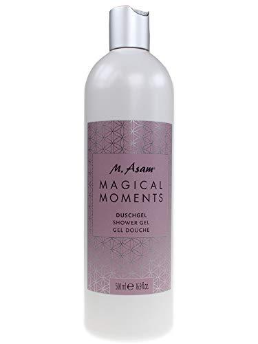 M. Asam® Duschgel Magical Moments - 500ml