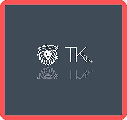 TK Gruppe Timo Klingler TK Gruppe Timo Klingler