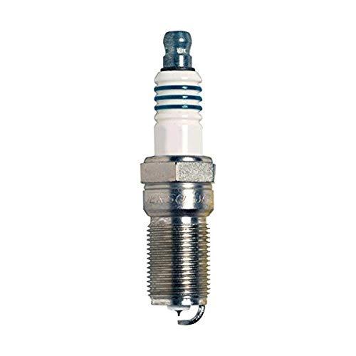 Denso (5339) ITV20 Iridium Power Spark Plug, (Pack of 1)