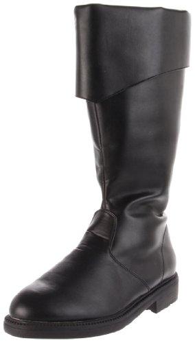 Pleaser - Captain-105 - Bottes - Homme - Noir (Black) - 42-43 EU