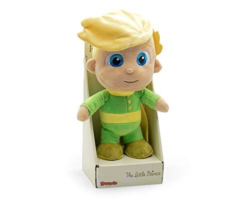Il Piccolo Principe - Peluches Personaggi del Film...