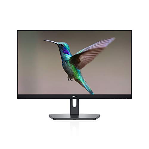 Dell SE2419H 24' LED LCD Monitor - 16:9-1920 x 1080 - Full HD