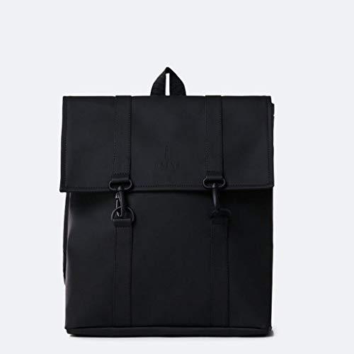 RAINS MSN Mini Backpack