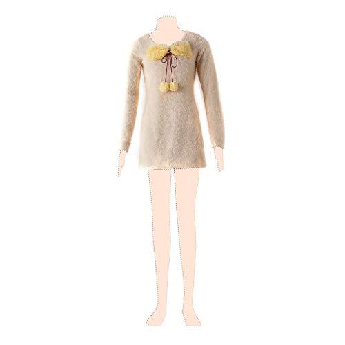 Dream2Reality K Cosplay Costume Neko Ver.1 Casual XXX-Large