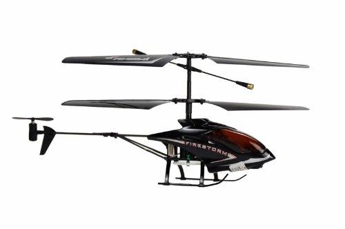 Amewi Firestorm Mini Hubschrauber - 3