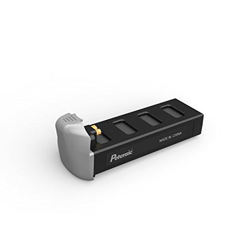 Potensic Une Batterie de D80, Batterie...