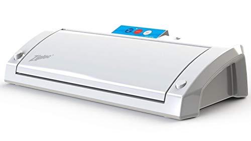 Ziploc V203 Vacuum Sealer, White