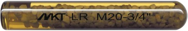 MKT Polyester Liquid ROC 300 Capsule Anchor, 1/2