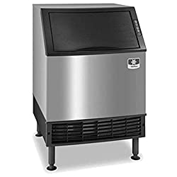 Manitowoc UDFO140A NEO Air-Cooled Ice Machine