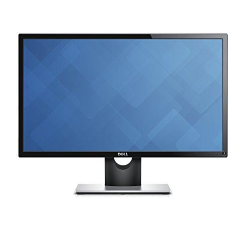 Dell 210-AFPP TFT E2216H 54,6 cm (21,5 Zoll) Monitor (HD Matt)