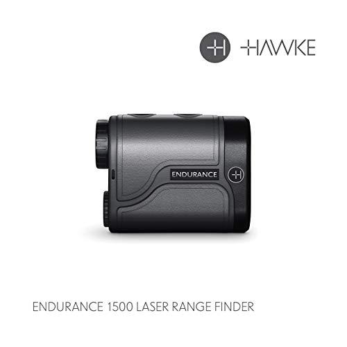 Hawke Entfernungsmesser Endurance OLED 1500
