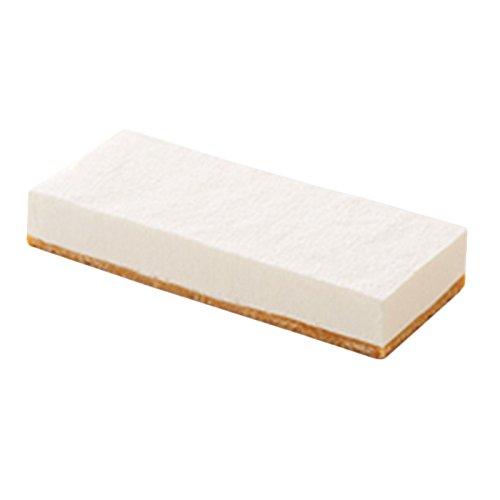 【冷凍】 業務用 春雪さぶーる レアチーズケーキ 200g 冷凍 レア チーズ ケーキ