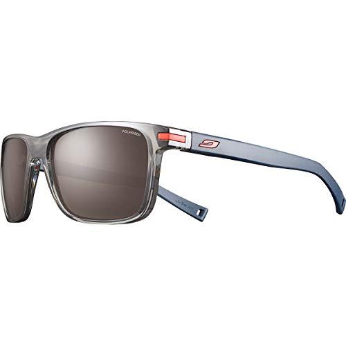 Julbo Wellington - Gafas de sol
