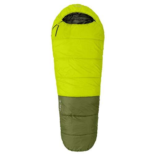 Outdoor Products 20F Mummy Sleeping Bag