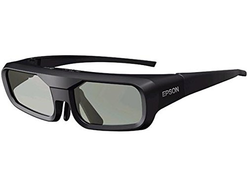 Epson V12H548006 RF 3D Glasses