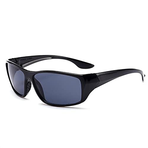 Gafas de conducción de visión nocturna de coche gafas de conducción gafas de radiación de pantalla juegos de oficina anti-ultravioleta visión nocturna anti-deslumbramiento conducción gafas de sol