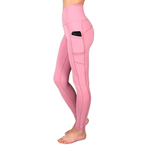 SUPSOO Sports Tights for Women