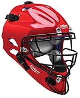 Best schutt catchers gear Reviews