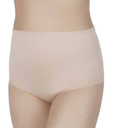 Oasi® - Culotte postnatale ProSkin 3066 - Anti-Cellulite - Beige - 44