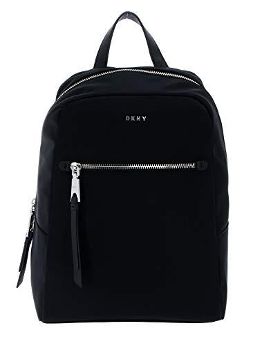 DKNY Gia Rucksack schwarz