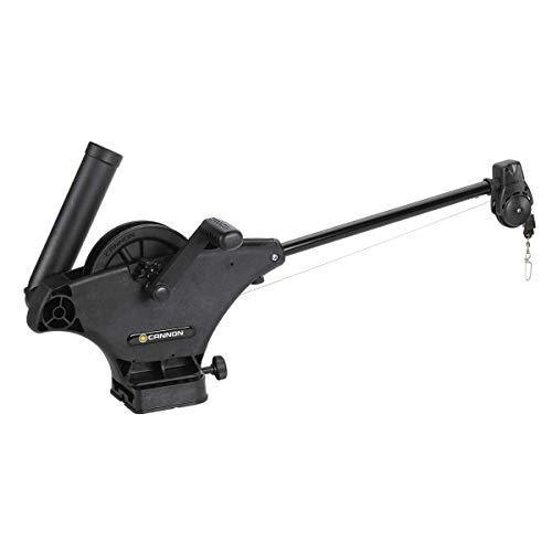 Cannon 1901020 Easi-Troll Manual Downrigger