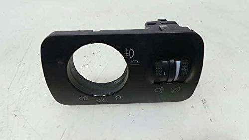 Interruptor Audi A3 8L0919094A 8L0919094A (usado) (id:docrp1126059)
