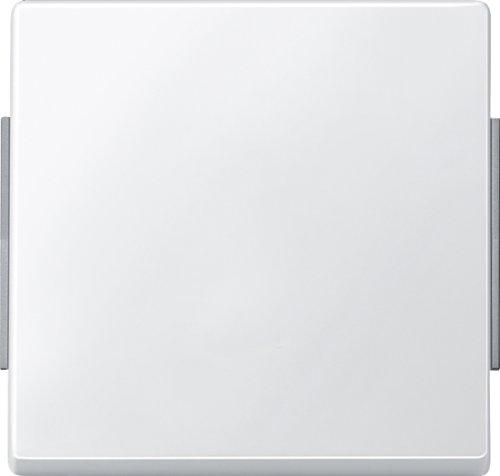 Merten 343119 Wippe, polarweiß, AQUADESIGN