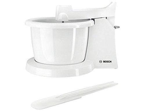Bosch-MFQ36490-Mixer-wei-5060-Hz-220–240-V-154-208-cm-74-cm
