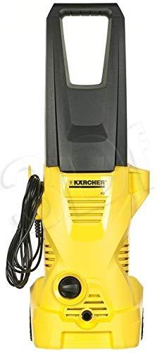 Kärcher K2 con kit auto - 2