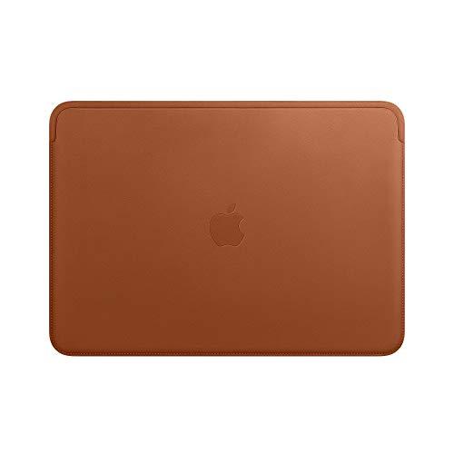 Apple Custodia in pelle (per MacBook 12