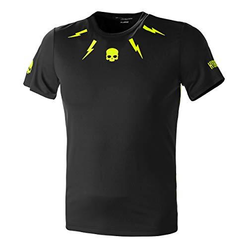 Hydrogen Tech Storm Tee L - Camiseta para hombre