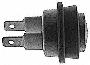 Selling rankings Standard Motor Products TS266 Temp low-pricing Sensor Sender