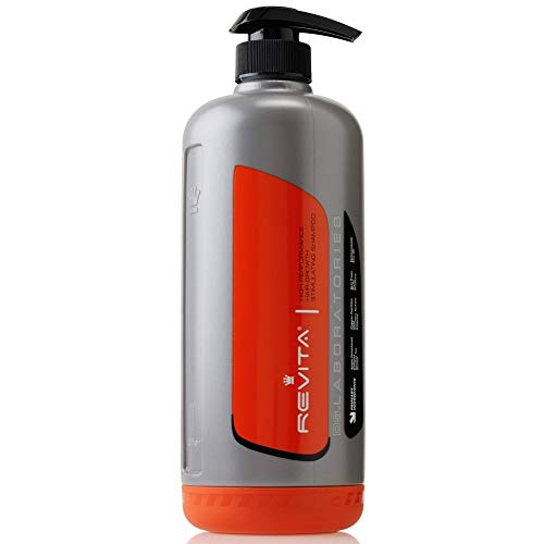 Ds Laboratories Revita Hair Growth Stimulating Shampoo 925 Ml