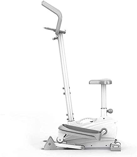Macchina ellittica pulizia silenziosa tapis roulant dimagrante snellente strumento dimagrante ellittico elliptizo