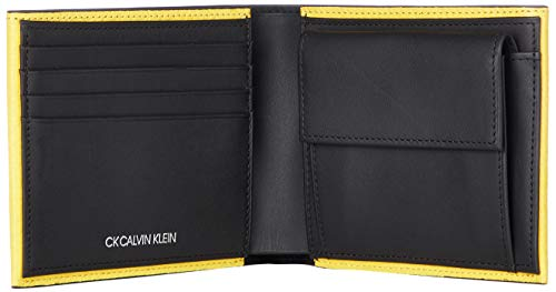 CKCALVINKLEIN『二つ折り財布ラップ(820624)』