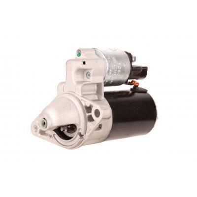 Preisvergleich Produktbild Startmotor LRS02415 LRS2415 0001107030 0001107075 28100-02040 28100-02080 ...
