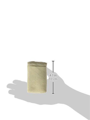 Dynarex Triangular Bandage 36x36x51, 12 Count