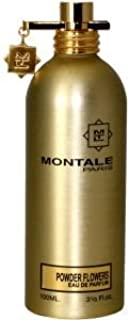 Powder Flowers by Montale 100ml Eau de Parfum