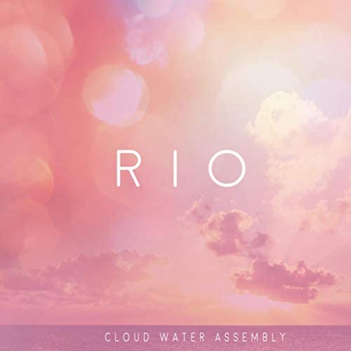 Cloud Water Assembly