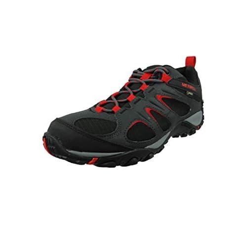 Merrell Men's Yokota 2 Sport Track Shoe