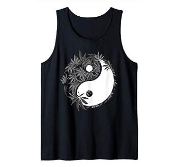 ying yang cool