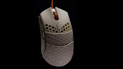 FinalMouse Gaming Mouse