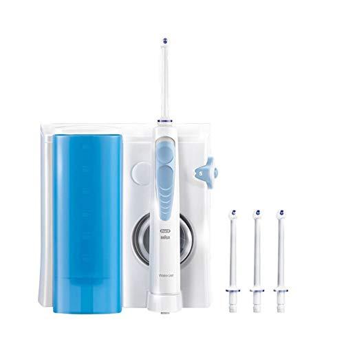 Oral-B WaterJet Reinigungssystem